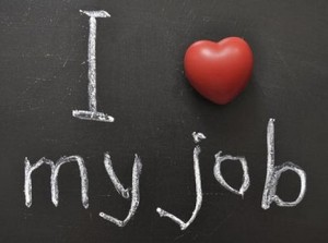 10-love-job