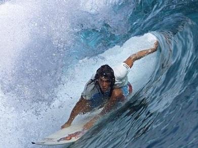 Surfing1 orizontia