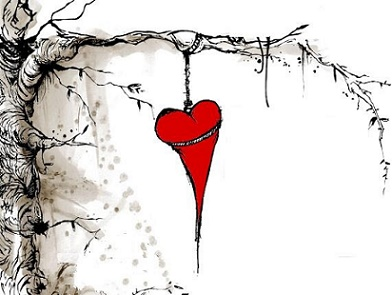 βόλεμα αγάπης
