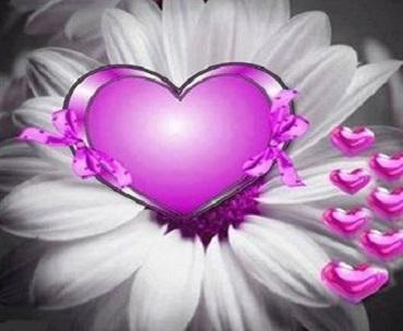 Η αγάπη παρέχει εγγύηση.. οι άνθρωποι προδίδουν