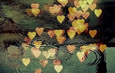 Τα είδη της αγάπης Χόρχε Μπουκάι
