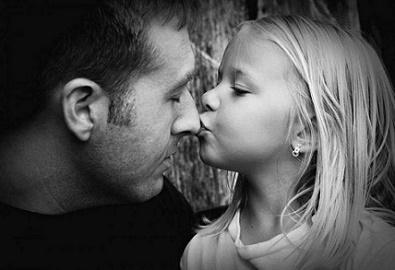πατέρα μου σ'αγαπώ και ξέρεις γιατί;