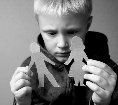 τα παιδιά είναι πιο σοβαρά στις κρίσεις τους από τους μεγάλους