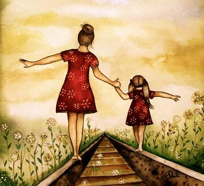 Αποτέλεσμα εικόνας για μητερα και παιδι